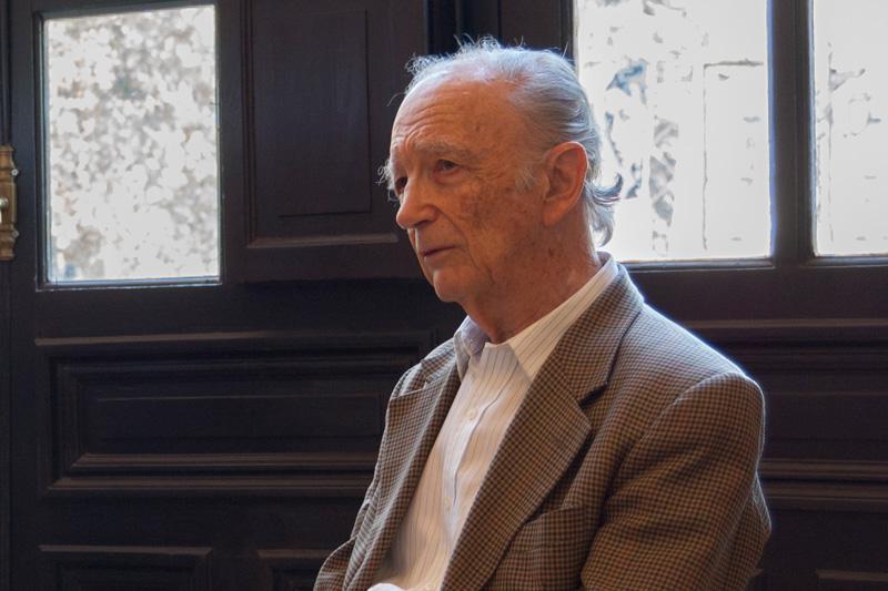Waldemar Sommer