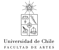 Facultad de Artes - Universidad de Chile